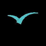 Group logo of Freedom Academy